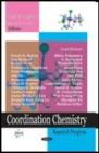 ABA R. Boča, J. Titiš: Magnetostructural D-Correlation for Zero-Field Splitting in Nickel(II) Complexes. In: Coordination Chemistry Research Progress (Eds.: T.W. Cartere, K.S. Verley), Nova Sciences, New York, 2008, pp.247-304.