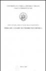 BCI J. Antalík, L. Ulický, B. Vranovičová: Príklady a úlohy zo všeobecnej chémie UCM Trnava, 2009, 147 str.
