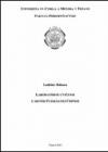 BCI L. Rábara: Laboratórne cvičenie z metód fyzikálnej chémie. UCM Trnava, 2013, 107 str.