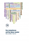 FAI J. Miština – R. Hrmo: Key competences and the labour market: Scientific Monograph