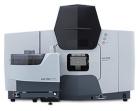 Atómový absorpčný spektrometer (AA-7000, Shimadzu)