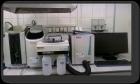 Atómový absorpčný spektrometer (AAS iCE 3000, Thermo Scientific)