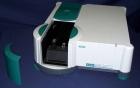 Elektrónový spektrometer UV-VIS (CARY 50, Varian)