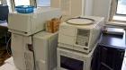 Kvapalinový chromatograf (HPLC, Waters)