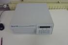Mikroplatničkový spektrofotometer (Opsys MR Dynex)