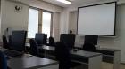Výpočtové laboratórium I