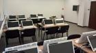 Výpočtové laboratórium III - Hajdóczyho