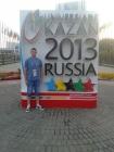 Matus_Dudo_Russia