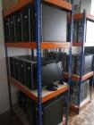 Laboratórium 605 KAIM