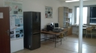 Laboratórium biofotonických technológií KBF