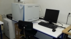 Laboratórium chemických analýz I KCH