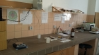 Laboratórium chemických syntéz II KCH
