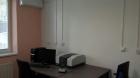 laboratorium-molekulovej-spektroskopie-KCH